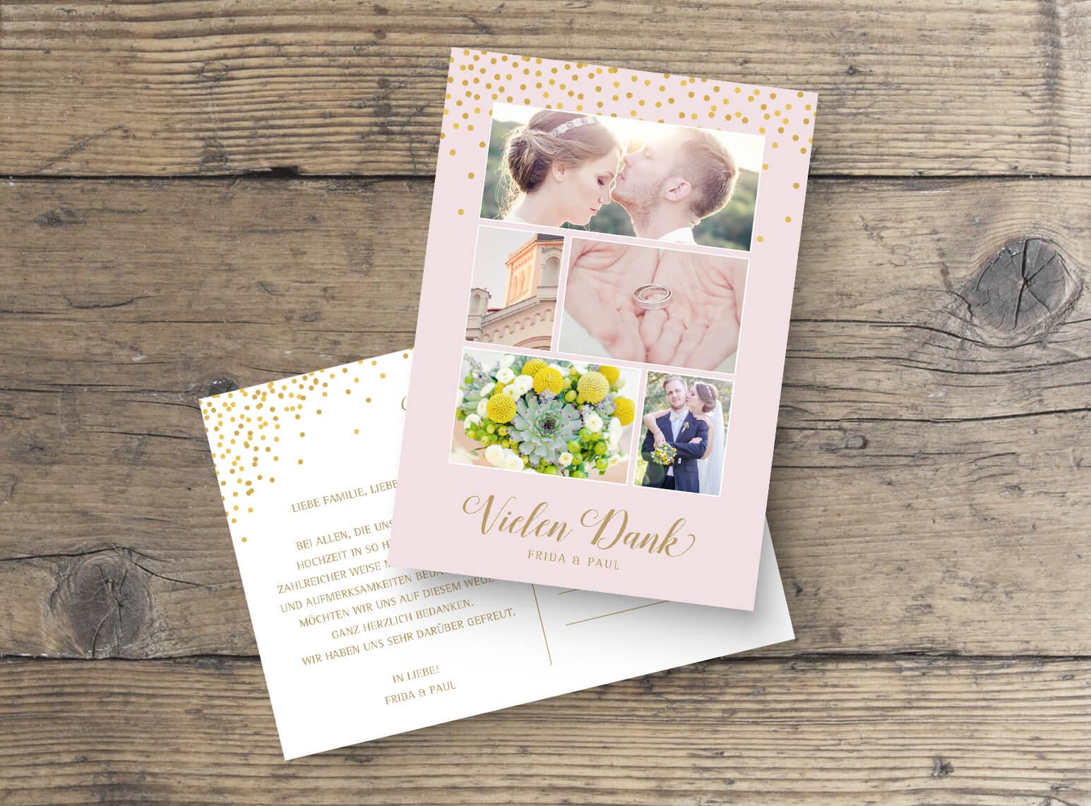 hochzeit-dankeskarte-karte-dina-6-rosa-gold-sparkle_front_MP0023-7.1_kl