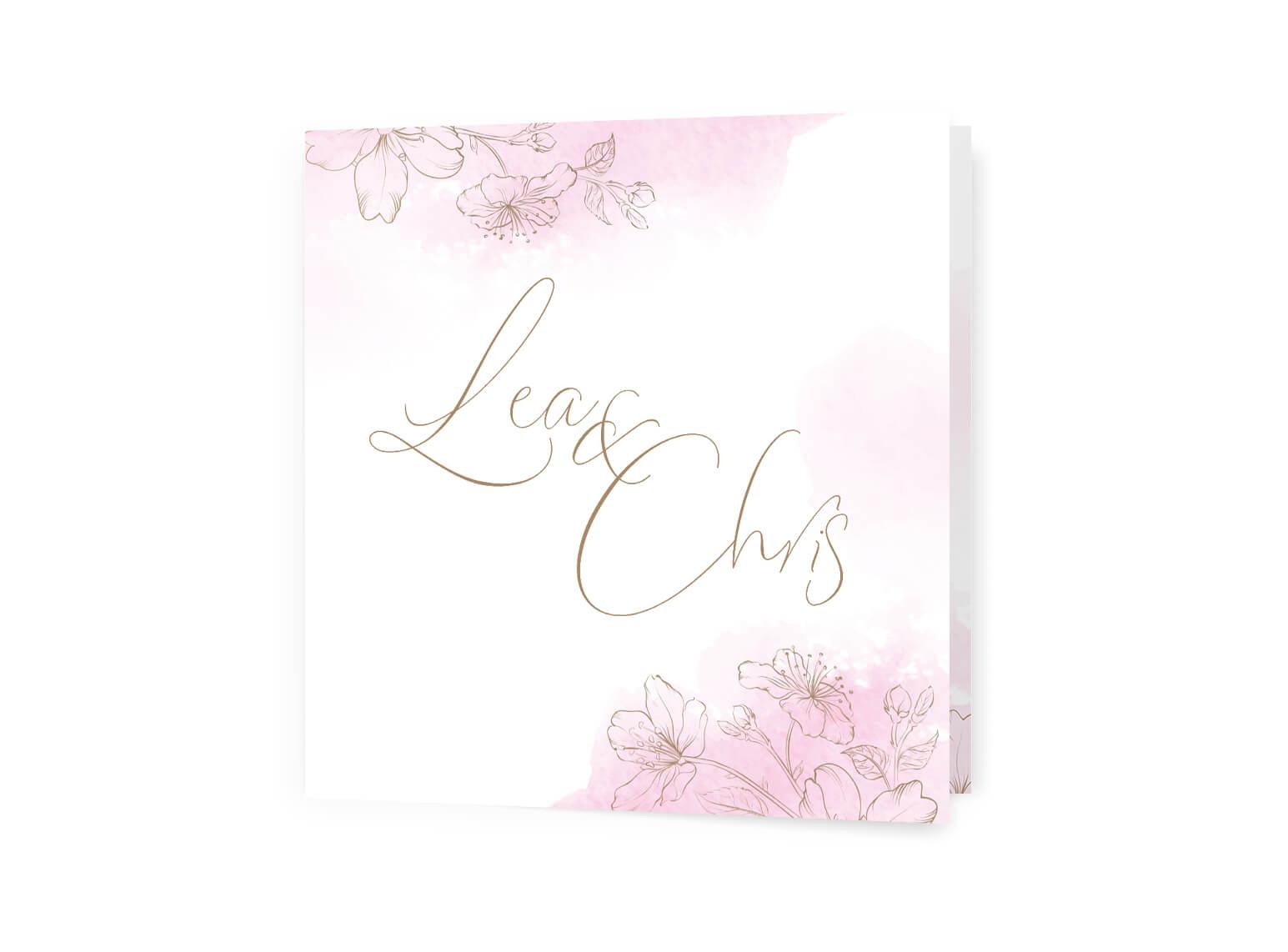 hochzeitseinladung-klappkarte-quadrat-rosa-aquarell-gold-blumen_aussen_MP0013-2.0.3