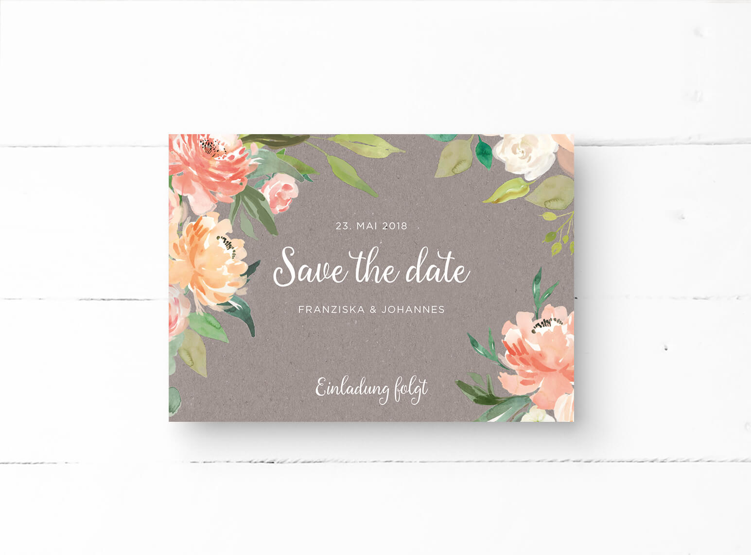 save-the-date-postkarte-aquarell-blumen-kraftpapier_front_MP0007-1.0.2