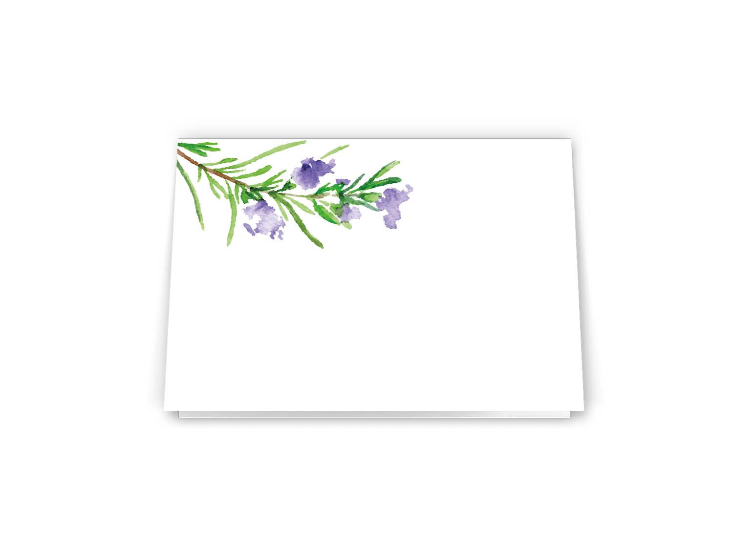 hochzeit-namenskarte-rosmarin-violet-aquarell-vintage_MP0022-4.2.2