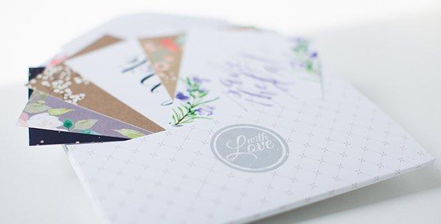 marry-paper-hochzeitspapeterie-hochzeitskarten-musterkarten-umschlag-mailing