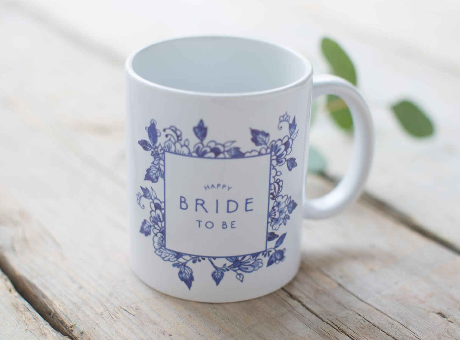 marry-paper-bride-to-be-but-first-coffee-tasse-cup-blau-weiss-front